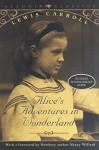 Alice's Adventures In Wonderland - Lewis Carroll, Nancy Willard
