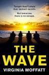 The Wave - Virginia Moffatt