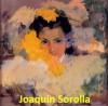 360 Color Paintings of Joaquin (Joaquín) Sorolla y Bastida - Valencian Spanish Painter (February 27, 1863 - August 10, 1923) - Jacek Michalak, Joaquin Sorolla