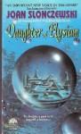 Daughter of Elysium - Joan Slonczewski