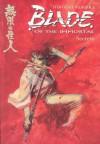 Blade of the Immortal, Volume 10: Secrets - Hiroaki Samura, Toren Smith, Dana Lewis