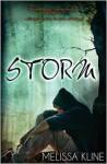 Storm - Melissa Kline