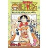 One Piece V.2 - Eiichiro Oda, Lance Caselman