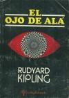 El ojo de Alá - Rudyard Kipling