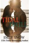 Tidal - Emily Snow