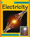 Electricity - Sally Hewitt