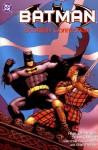 Batman: Scottish Connection - Alan Grant, Frank Quitely, Bill Oakley