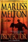 The Protector - Marliss Melton