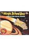 The Magic School Bus Lost in the Solar System (Magic School Bus (Pb)) - Joanna Cole, Bruce Degen