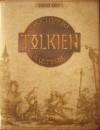 Tolkien Enciclopedia Ilustrada - David Day, José López Jara