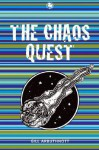 The Chaos Quest - Gill Arbuthnott