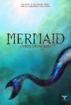 Mermaid - Chris Howard