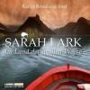 Im Land der weißen Wolke - Sarah Lark, Ranja Bonalana, Lübbe Audio