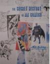 The Secret History Of Aa Comics - Bob Rozakis