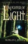 Daughter of Light - Morgan L. Busse
