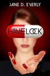 Havelock - Jane D. Everly