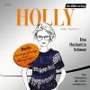 Eine Hochzeit in Schwarz. Juni (Holly 5) - Anna Friedrich, Katrin Fröhlich, Der Hörverlag