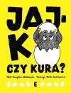 Jajko czy kura? - Przemysław Wechterowicz, Marta Ludwiszewska