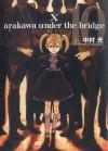 荒川アンダーザブリッジ 10 - Hikaru Nakamura