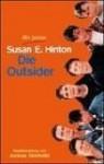 Die Outsider - S.E. Hinton, Andreas Steinhöfel
