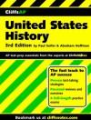 United States History - Allan Casson, Abraham Hoffman