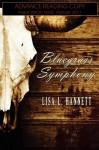 Bluegrass Symphony - Lisa L. Hannett