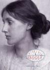 Virginia Woolf - Mary Ann Caws, The Overlook Press