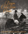 Down Cut Shin Creek: The Pack Horse Librarians of Kentucky - Kathi Appelt, Jeanne Cannella Schmitzer