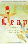 Leap - Terry Tempest Williams