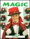 Magic - Jon Day