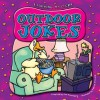 Outdoor Jokes - Pam Rosenberg, Patrick Girouard