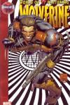 House of M: World of M, Featuring Wolverine - Daniel Way, Reginald Hudlin, Olivier Coipel, Brian Michael Bendis, Ed Brubaker