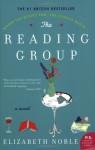 The Reading Group - Elizabeth Noble