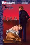 Enslaved by the Dragon - Laila Reimoz, Yamila Abraham, Studio Kosaru
