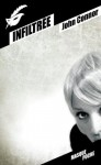 Infiltrée (Masque Poche) (French Edition) - John Connor