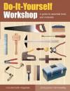 Do-It-Yourself: Workshop - John McGowan, Colin Bowling