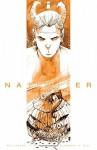Nailbiter Volume 4: Blood Lust - Joshua Williamson