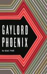 Gaylord Phoenix - Edie Fake