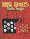 Big Bags Little Bags - Terry Atkinson