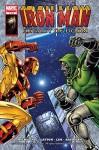 Iron Man: Legacy of Doom #1 (of 4) - David Michelinie, Ron Lim, Bob Layton, Moose Baumann