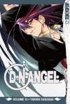 D.N.Angel, Vol. 13 - Yukiru Sugisaki