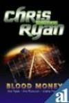 Blood Money - Chris Ryan