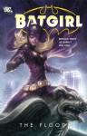 Batgirl, Vol. 2: The Flood - Bryan Q. Miller, Lee Garbett, Trevor Scott, Pere Perez