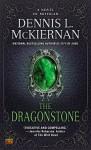 The Dragonstone - Dennis L. McKiernan