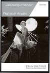 Flights of Angels: Stories - Ellen Gilchrist