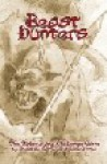 Beast Hunters - Lisa Griffen, Christian Woldmann Griffen, Joanna Barnum, Fred Hicks