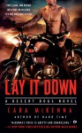 Lay It Down - Cara McKenna