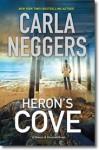 Heron's Cove - Carla Neggers
