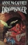 Dragonsinger - Anne McCaffrey, Sally Darling