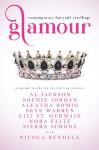 Glamour: Contemporary Fairytale Retellings - AL Jackson, Sophie Jordan, Aleatha Romig, Skye Warren, Lili St. Germain, Nora Flite, Sierra Simone, Nicola Rendell